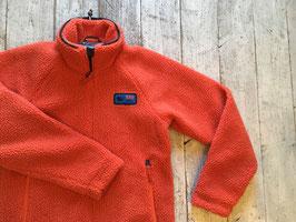 Rab(ラブ) Oliginal Pile Jacket