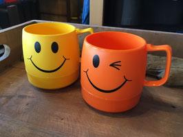 DINEX(ダイネックス) Printed 8 oz Mug