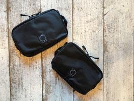 山と道(ヤマトミチ) Zip Pack