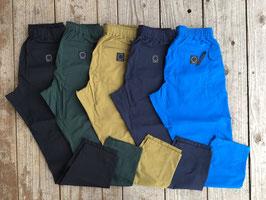 山と道(ヤマトミチ) DW 5-Pocket Pants(MENS)