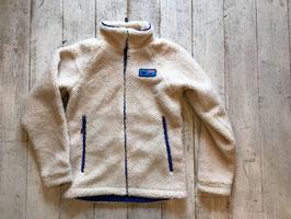 Rab(ラブ) Original Pile Jacket(JAPAN LIMITED)