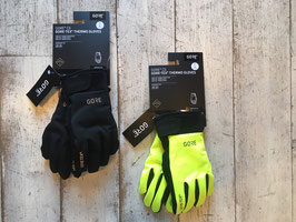 GORE WEAR(ゴア ウェアー) GORE C5 GORE-TEX Thermo Gloves