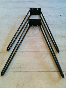SKATE TABLE (高さ60cm)