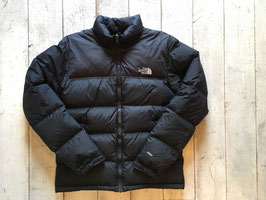 『USED』 THE NORTH FACE(ザ・ノースフェイス) Down Jacket