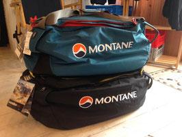 MONTANE(モンテイン) TRANSITION 100