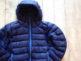 NORRONA(ノローナ) lyngen lightweight down750 Jacket