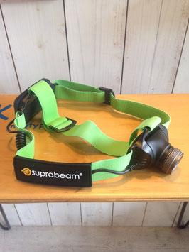 suprabeam(スプラビーム) V3 air