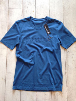 NORRONA(ノローナ)29 cotton T-shirt