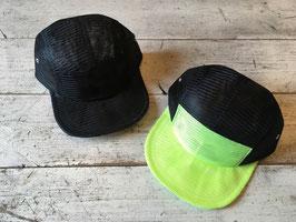 halo commodity(ハロ コモディティ) Ass hat