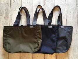 883 designs(ハヤミデザイン) Tote Bag