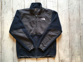『USED』 THE NORTH FACE(ザ・ノースフェイス) Fleece Jacket(Boy's)