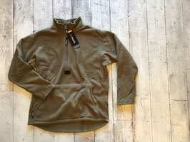 USMC POLARTEC FLEECE PULLOVER