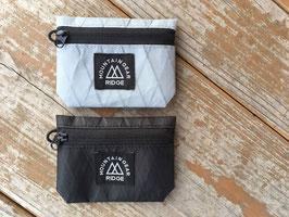 RIDGE MOUNTAIN GEAR(リッジマウンテンギア) Wallet X-PAC