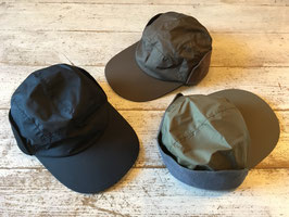 halo commodity(ハロ コモディティ) Ray Flap Cap