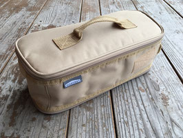 WHATNOT(ワットノット) MULTI STORAGE CASE WIDE