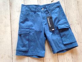 NORRONA(ノローナ)29 cargo Shorts(Denimate)