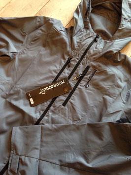 NORRONA(ノローナ)bitihorn aero60 Jacket