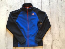 『USED』 THE NORTH FACE(ザ・ノースフェイス) Fleece Jacket(Kids)
