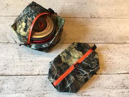 Shelt(シェルト) BOX Sack S(Stork BOX Sack)