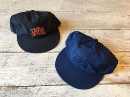 "velo spica(ヴェロスピカ) Flip Up B Cap ""SUPPLEX"""