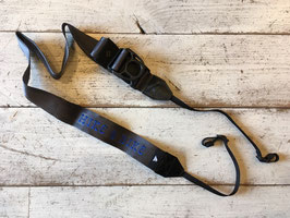 PAPERSKY(ペーパースカイ) DIAGNL HIKE & BIKE camera strap