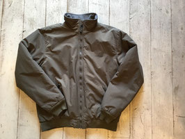 『USED』L.L.Bean(エルエルビーン) Warm-Up Jacket