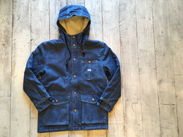 Lee(リー) BOA MOUNTAIN PARKA