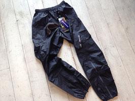 MONTANE(モンテイン)MINIMUS PANTS(Black)