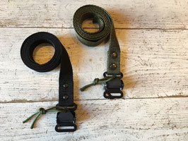 UK ARMY SAS BELT