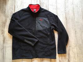『USED』 THE NORTH FACE(ザ・ノースフェイス) Chimborazo Fleece Jacket