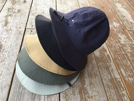 halo commodity(ハロ コモディティ) Salt Path Hat