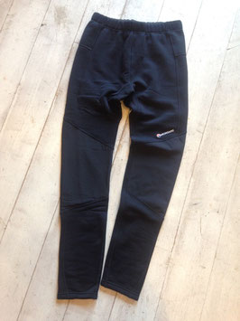 MONTANE(モンテイン) POWER STRETCH PRO PANTS(Black)