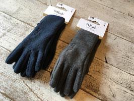 Rab(ラブ) Longitude Glove
