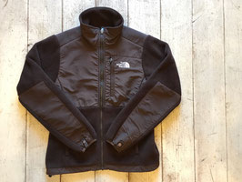 『USED』 THE NORTH FACE(ザ・ノースフェイス) Softshell Fleece Jacket