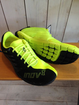 Inov8(イノベイト) F-LITE 235 (Black/Neon Yellow)