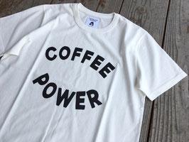 TACOMA FUJI RECORDS(タコマフジレコード) COFFEE POWER