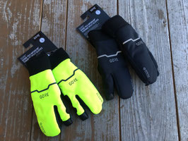 GORE WEAR(ゴア ウェアー) INFINIUM Thermo Split Glove
