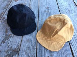 VOIRY(ヴォイリー) VTS STANDARD CAP