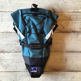PAPERSKY(ペーパースカイ) Bike'n Hike Bag