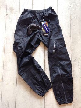 MONTANE(モンテイン)MINIMUS PANTS(Black)
