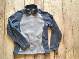 『USED』 THE NORTH FACE(ザ・ノースフェイス) Fleece Jacket(Grey系)