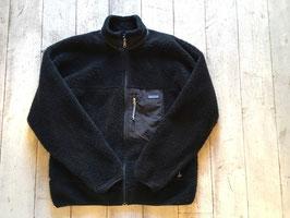 『USED』 patagonia(パタゴニア) Classic Retro-X Jacket