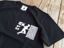 TACOMA FUJI RECOARDS(タコマフジレコード) 5PM Tee
