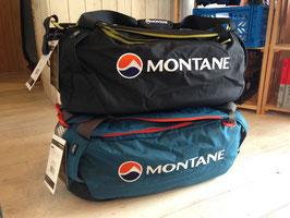 MONTANE(モンテイン) TRANSITION 60