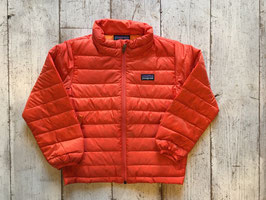 『USED』 patagonia(パタゴニア) Baby Down Sweater
