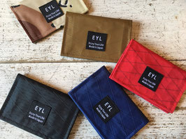 EYL(Enjoy Your Life !) Just a Card Case