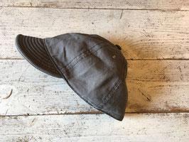 NAPRON(ナプロン) GARDENER CAP