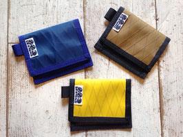 883 designs(ハヤミデザイン) Hiker Wallet