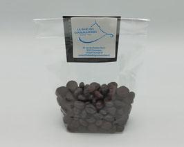Sachet de raisins au Sauternes
