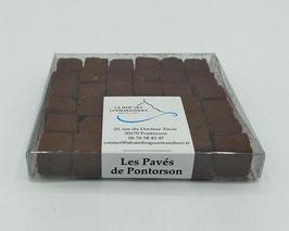 Boîte de Pavés de Pontorson